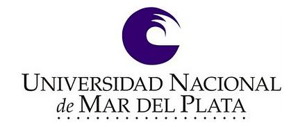 Mejores universidades públicas de Argentina: Universidad Nacional de Mar de Plata