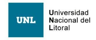 Mejores universidades públicas de Argentina: Universidad Nacional de Litoral