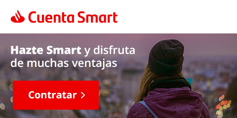 Cuenta Smart