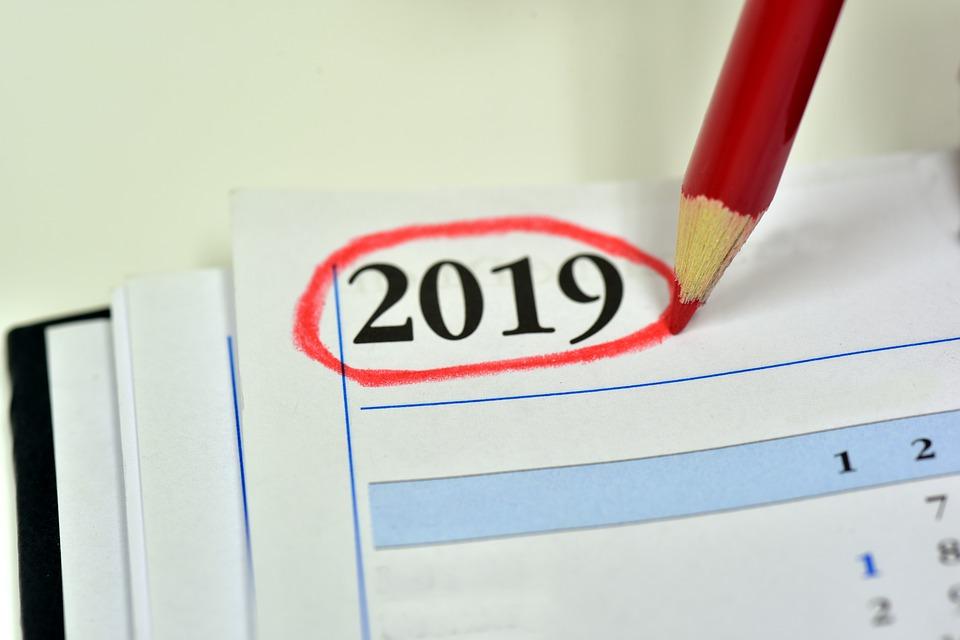 ¿Cómo consultar la fecha de pago de pensiones y beneficios?