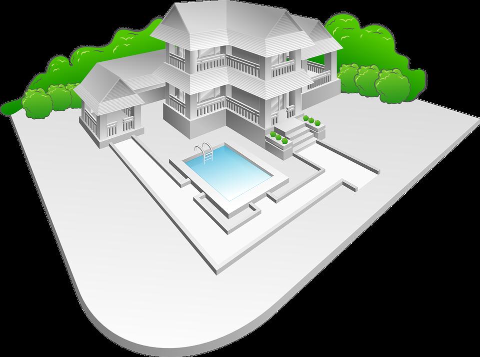 ¿Qué es un broker inmobiliario?