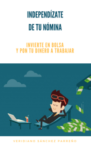 Independizate de tu nomina