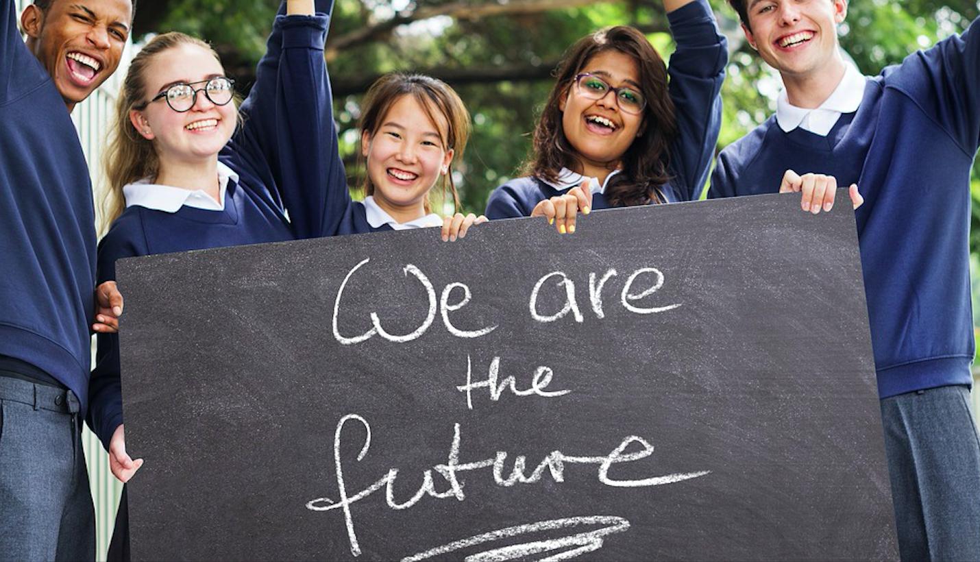 Seguros educativos: Seguros Sura, Axa Colpatria, Mapfre y Global Seguros
