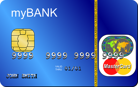 ¿Cómo bancarizarse en Chile?