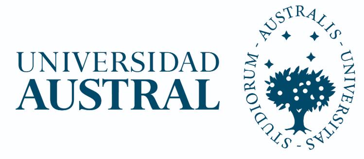 Mejores universidades privadas en Argentina: Universidad Austral