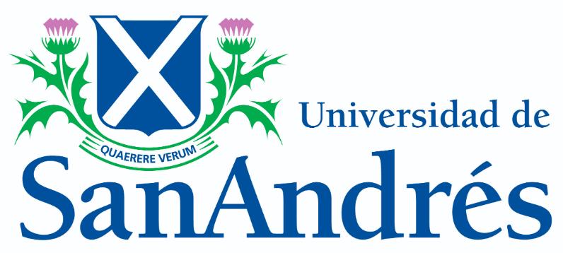 Mejores universidades privadas en Argentina: Universidad de San Andrés