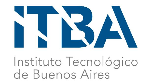 Mejores universidades privadas en Argentina: Instituto tecnológico de Buenos Aires
