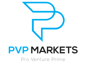 PVP Markets