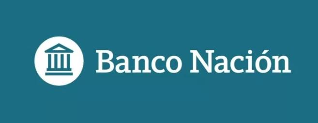 Banco Nación: préstamos, tarjetas y cuentas
