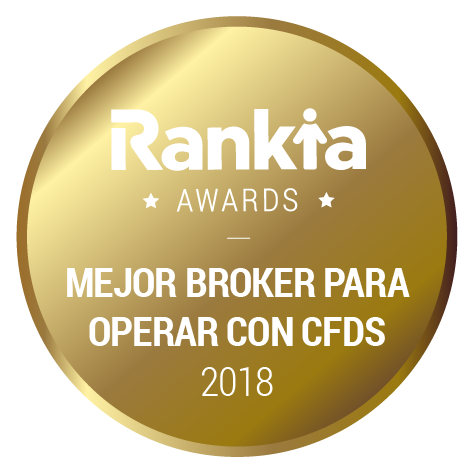 mejor broker para operar con cfds 2018