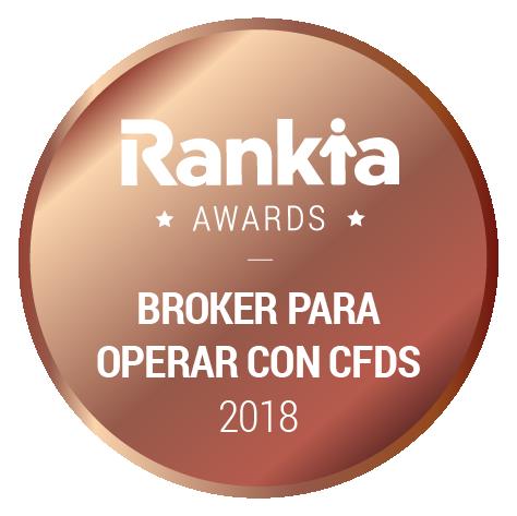 3 mejor broker para operar con cfds 2018