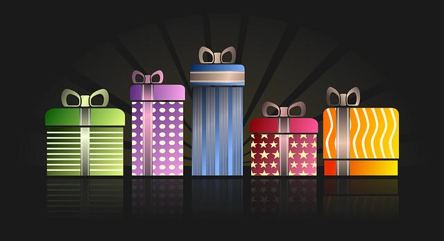 regalos, premios rankia