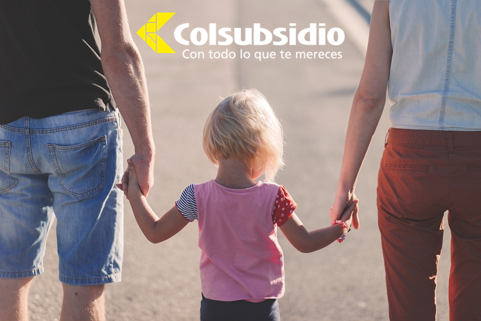 ¿Cómo consultar subsidio familiar Colsubsidio?