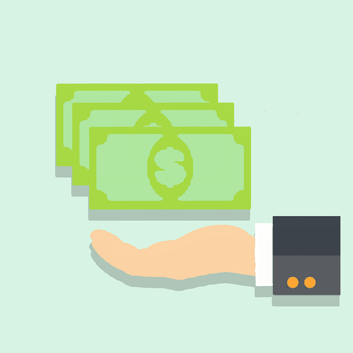 ¿Cuál es el sueldo mínimo en el Perú para 2019?