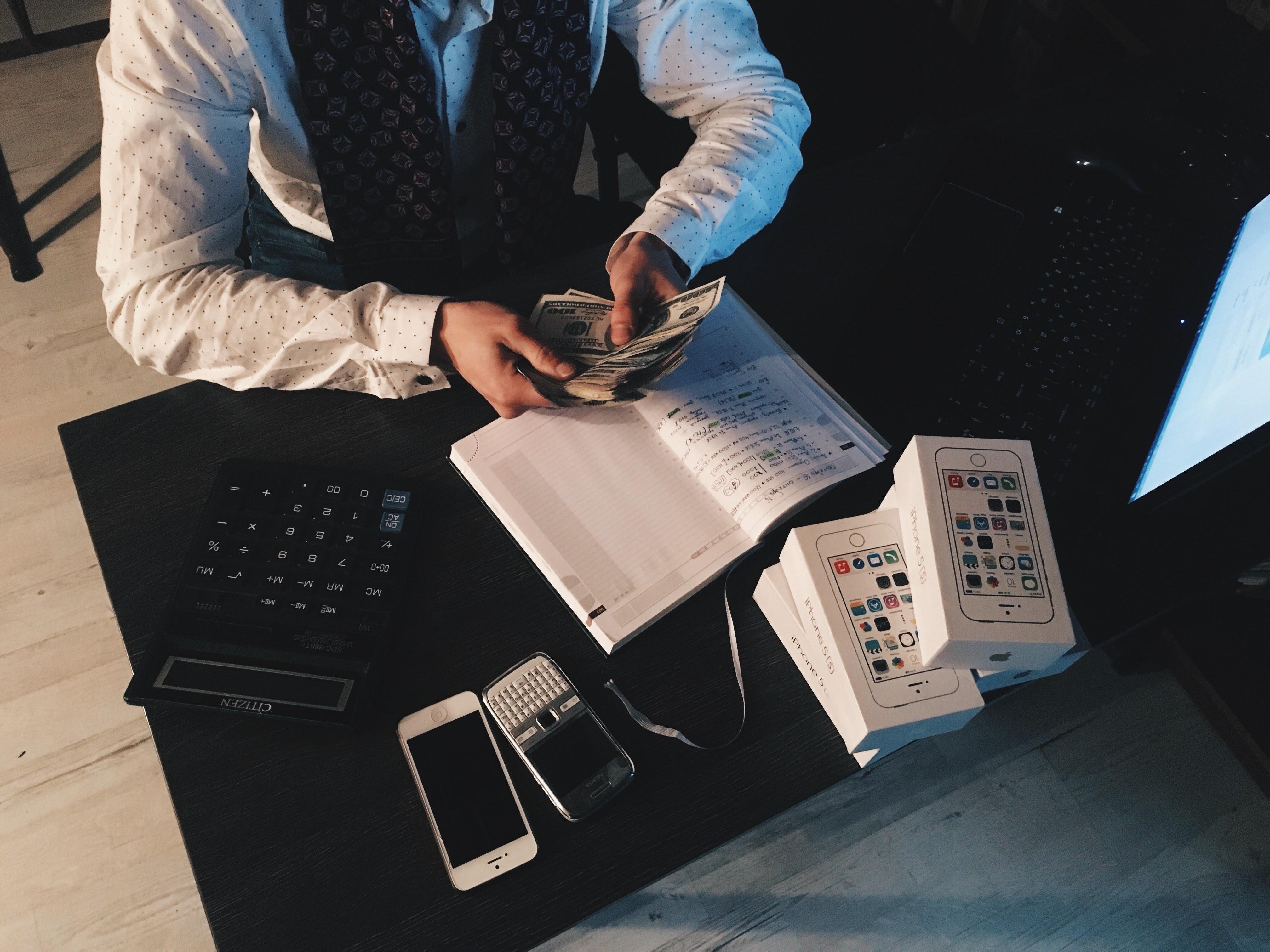 ¿Cómo se genera rentabilidad en los fondos?