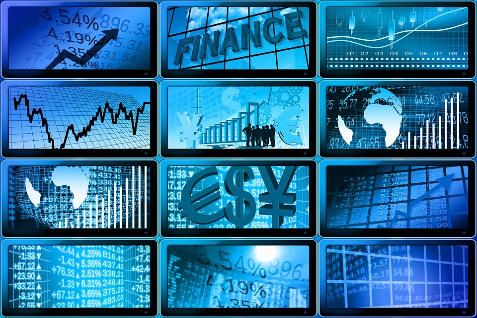 ¿Por qué invertir en el mercado de capitales?