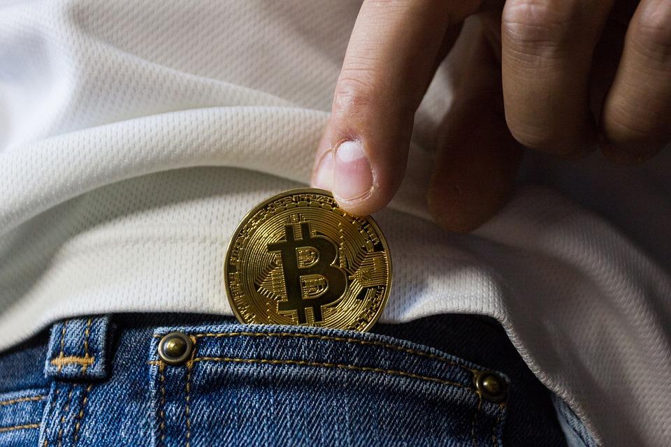 ¿Cómo hago para invertir en bitcoins?