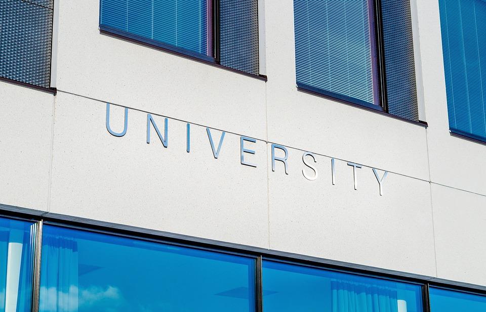 ¿Qué universidades están acreditadas por la Sunedu 2019?