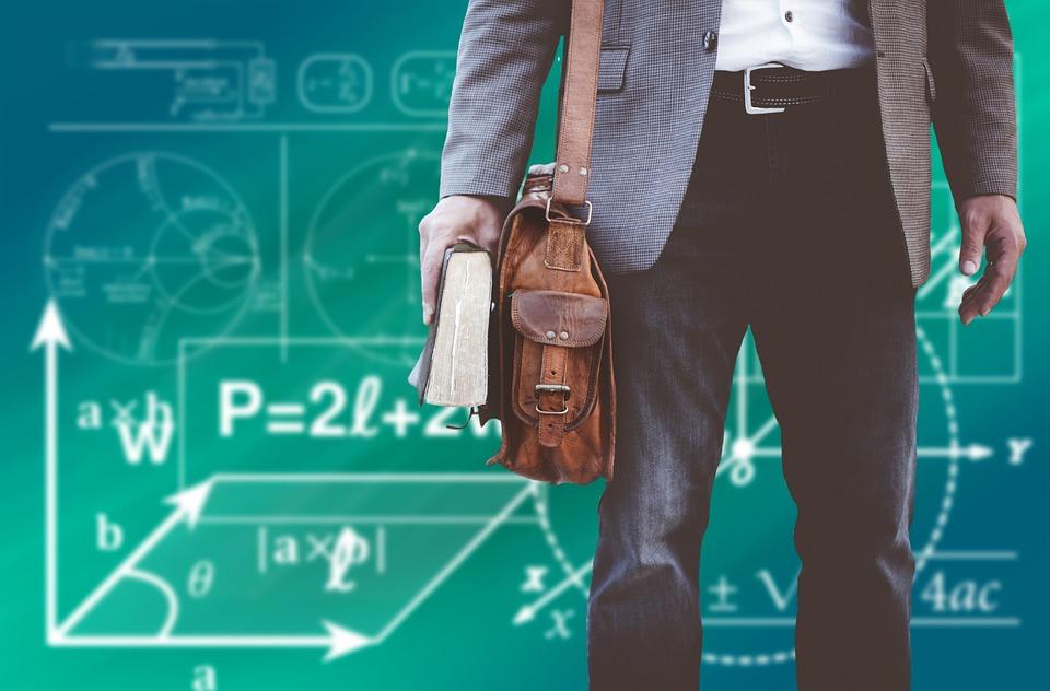 ¿Qué estudiar para ser corredor de bolsa?