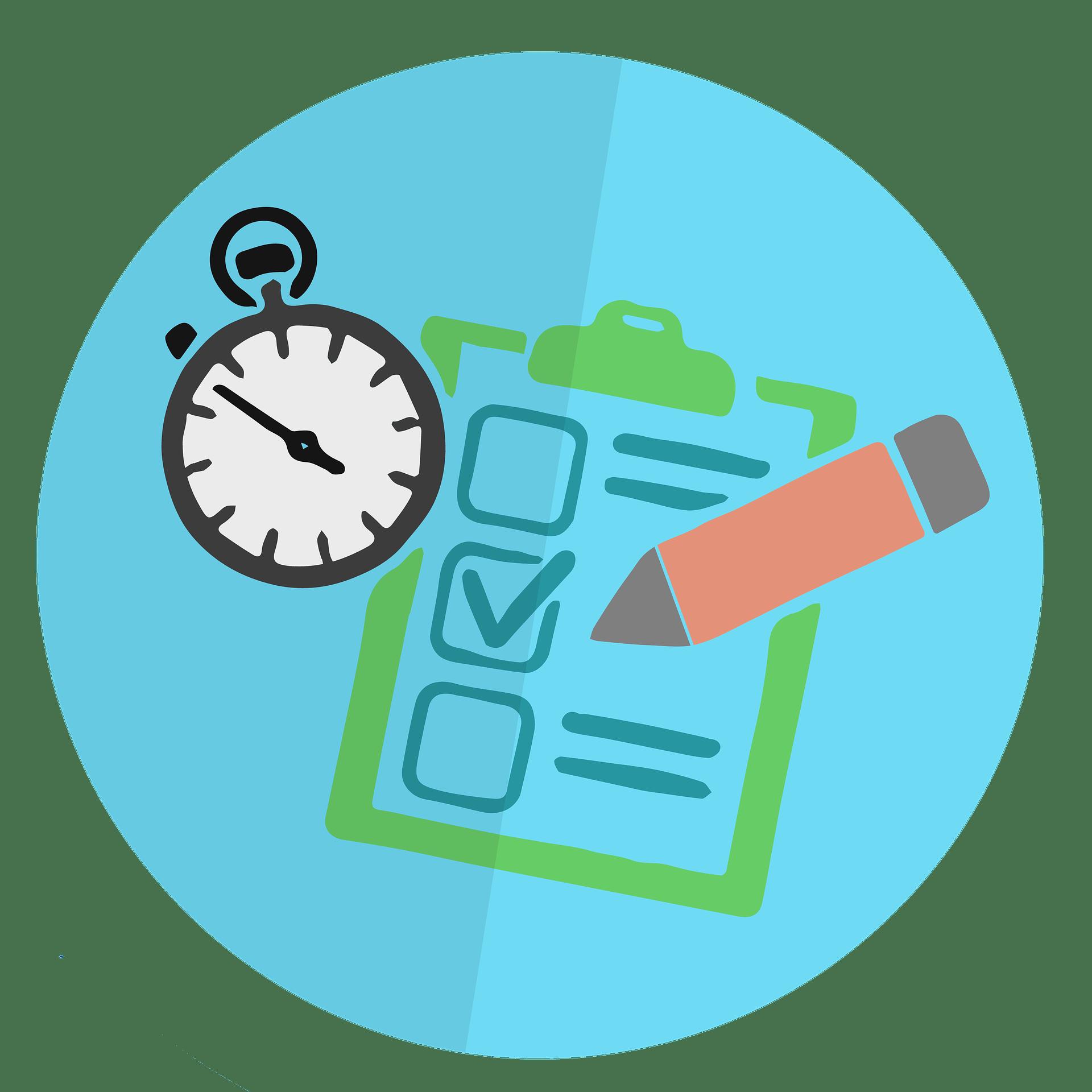 Categorizar ingresos y gastos