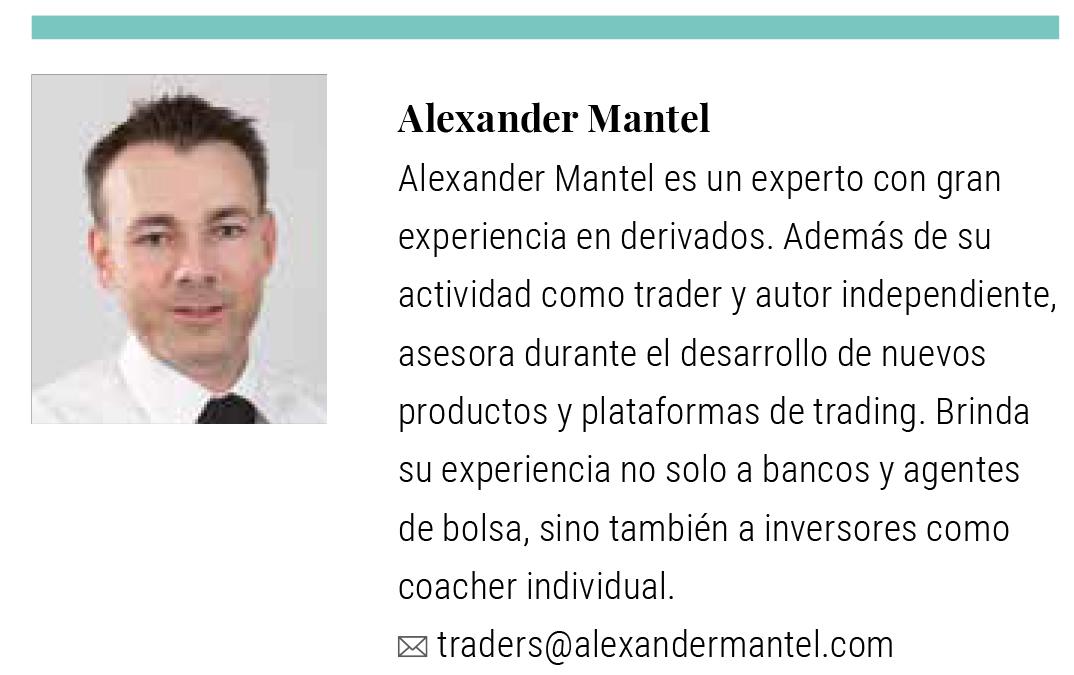 alexander mantel