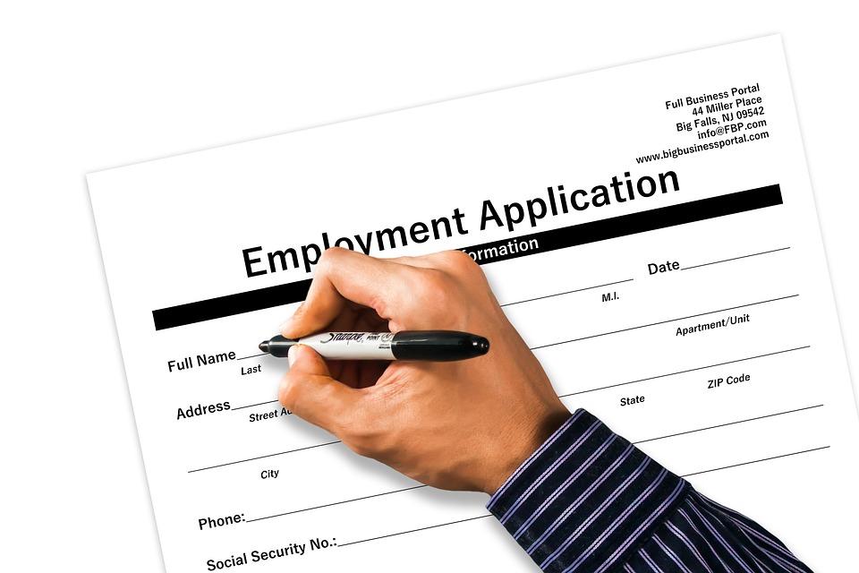 Subsidio por desempleo: Solicitud y cobro del subsidio