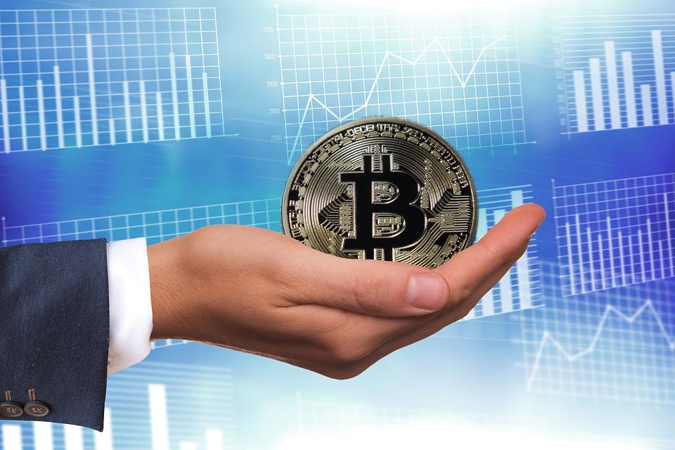 ¿Cómo invertir en Bitcoin en Perú?