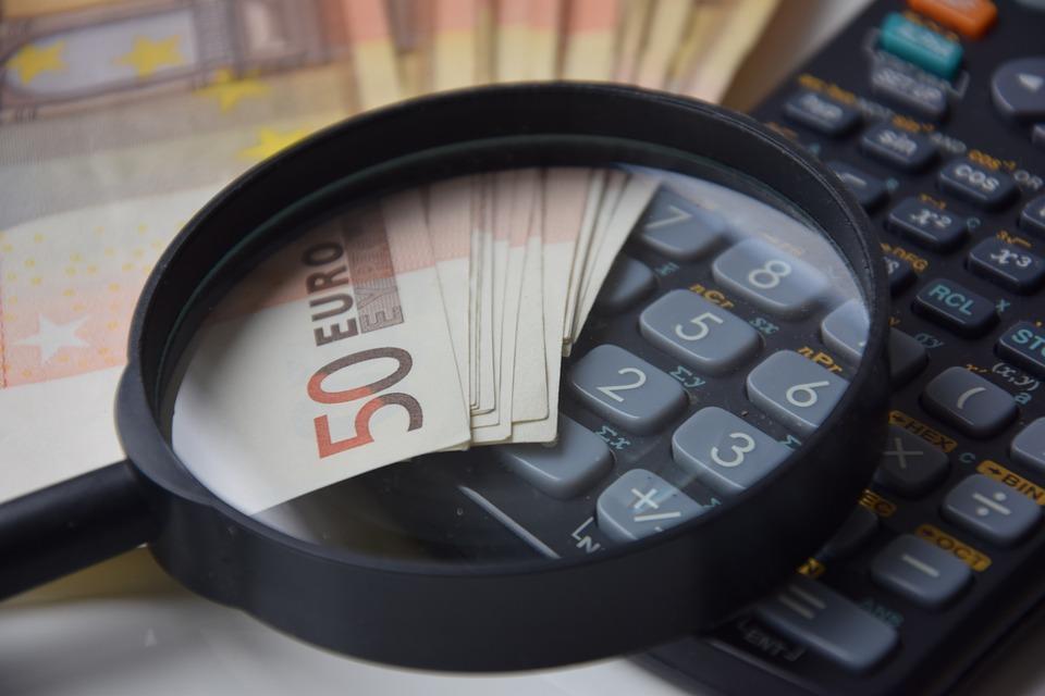 ¿Cuánto dinero necesito para jubilarme?