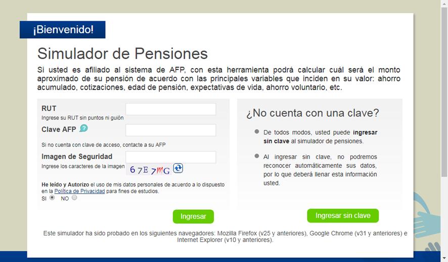 simulaor-pensiones-superintendencia-pensiones