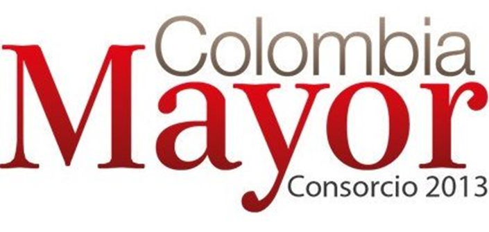 ¿Qué es el Programa Colombia Mayor?