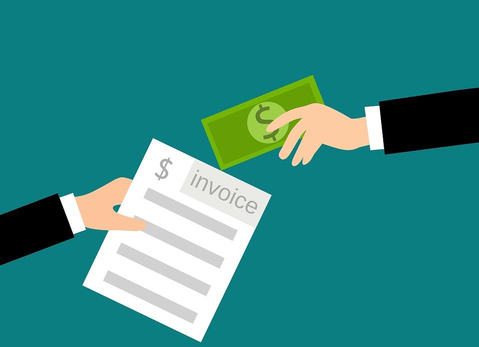 ¿Qué es una nota de crédito?