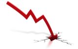 Una mirada honesta al riesgo de recesión: un modelo sencillo le dice que tan cerca estamos