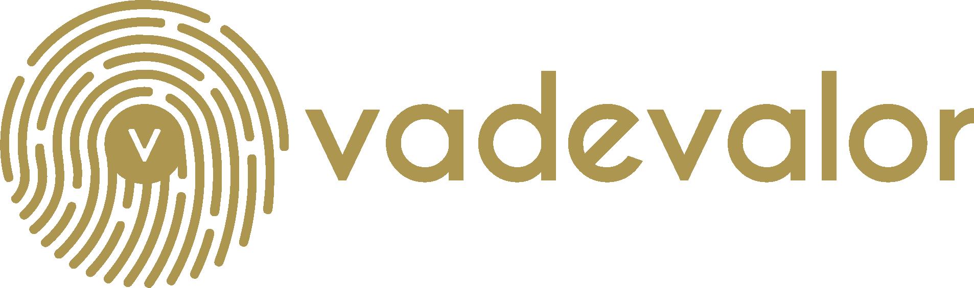 logo VadeValor