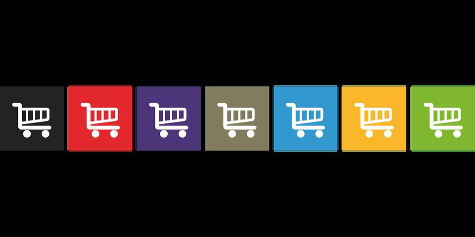 Ranking Tarjetas Retail