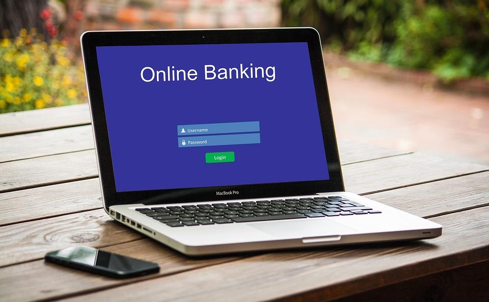 ¿Cómo sacar resumen del banco francés?