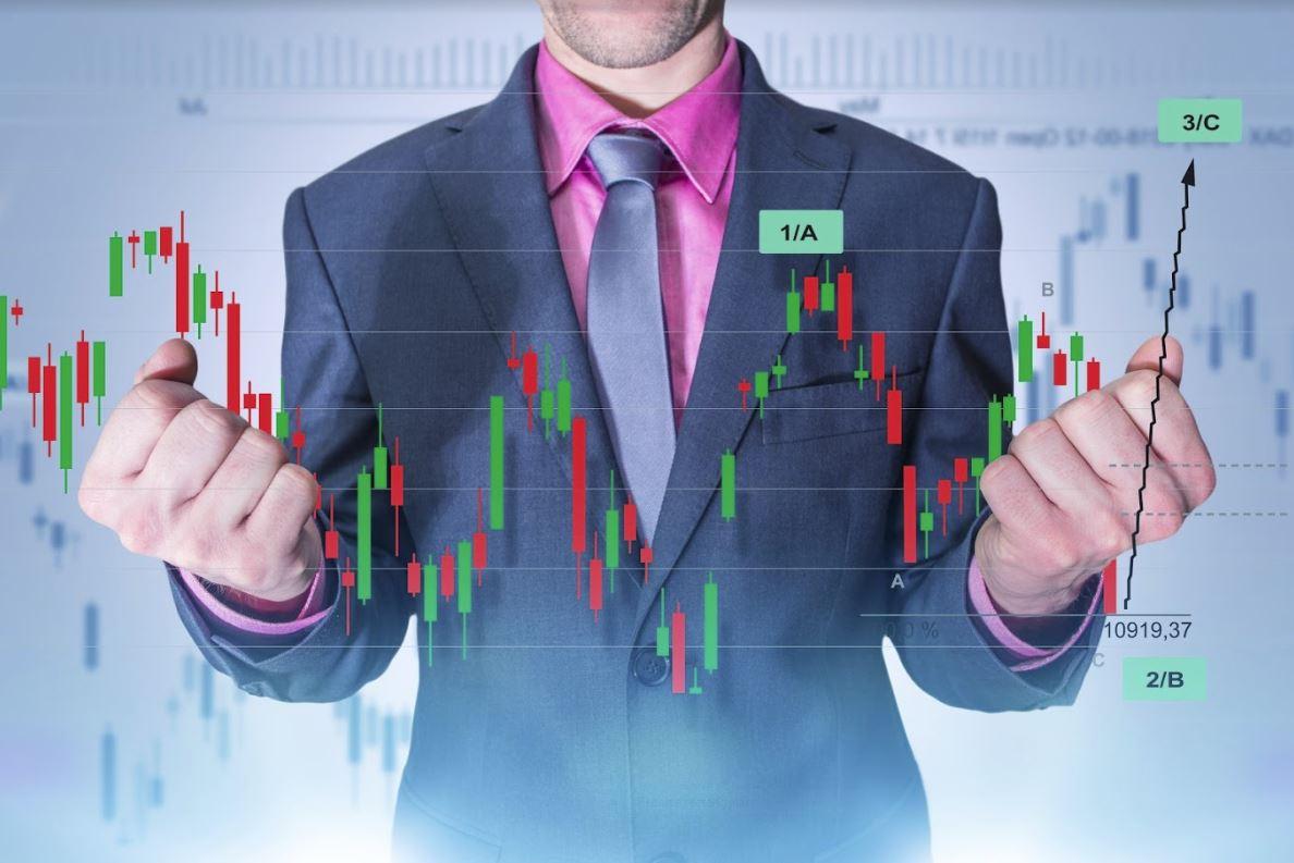 ¿Cuáles son los costos de invertir en bolsa?