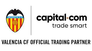 capital com valencia