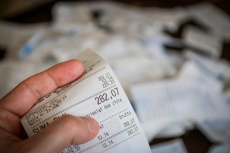 ¿Cómo saber si me toca declarar renta 2020?