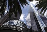 Vector Partners emite CKD en la Bolsa Mexicana de Valores