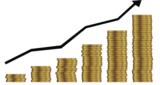 ¿Cómo sortear la inflación a través de los productos para la inversión?