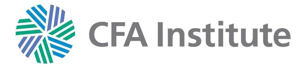 CFA insitutte