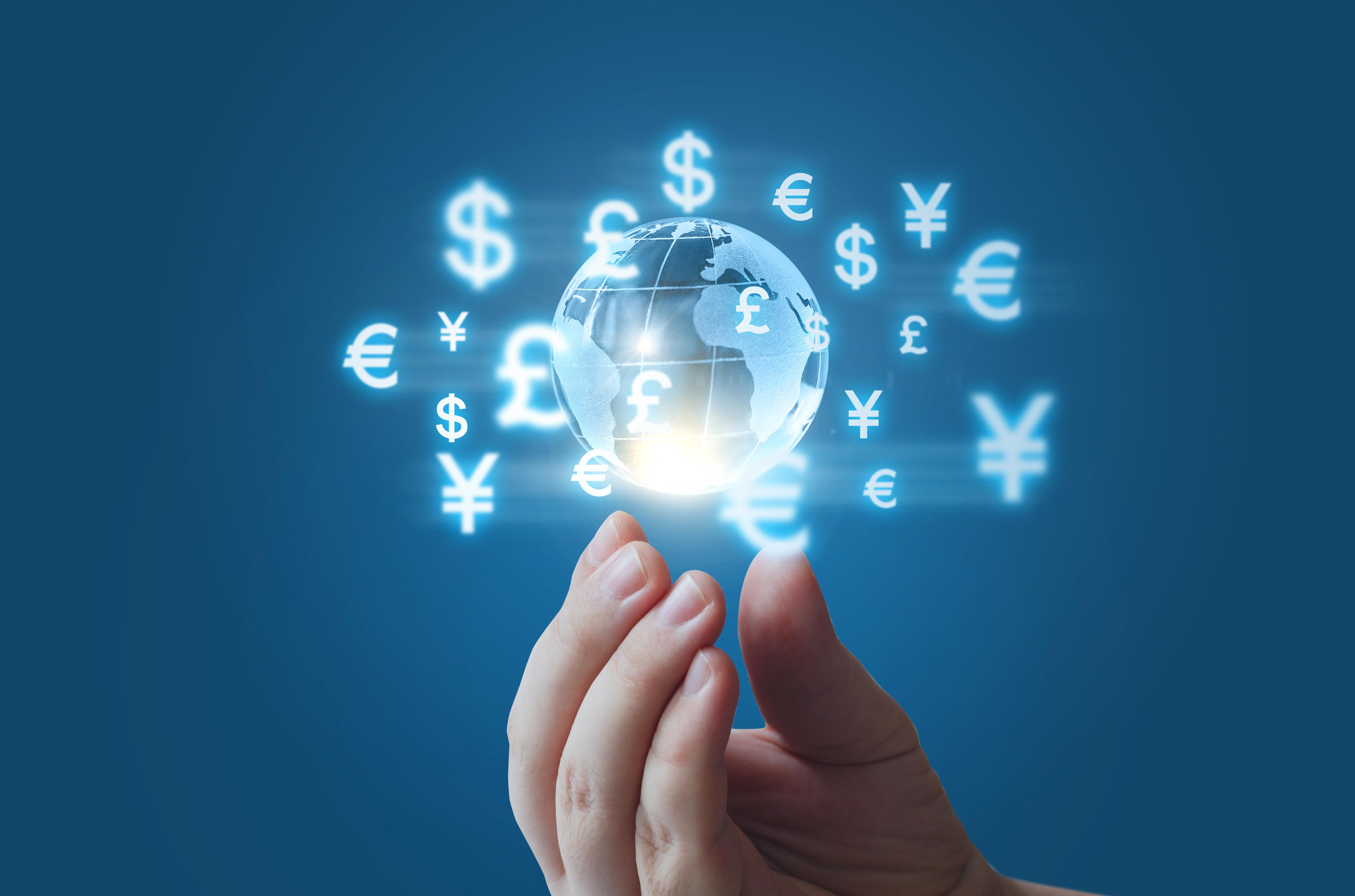 Aplicaciones Para Invertir En Bolsa Argentina