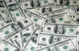 Cómo llegó el dolar hoy a ser la moneda delmundo
