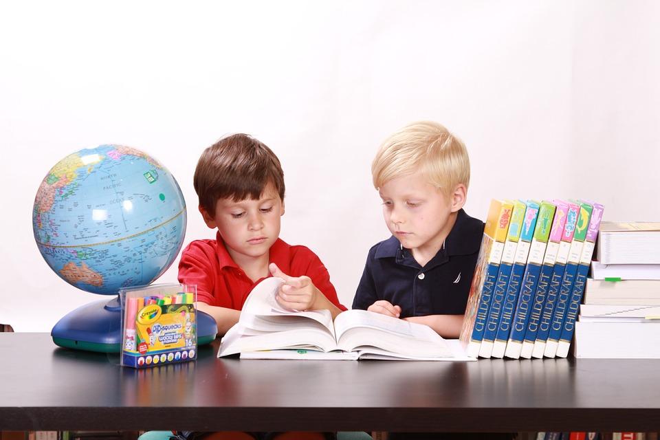Ayuda Escolar Anual 2019: Trámite y fechas de cobro