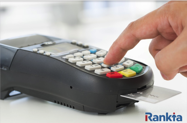 Cómo funciona la tarjeta de crédito