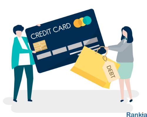 ventajas de la tarjeta frente al efectivo