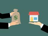 ¿Cómo acceder a un credito mi vivienda?
