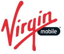 Compañías telefónicas en Colombia: Virgin Mobile