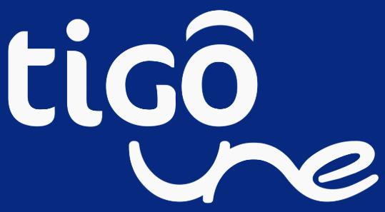 Compañías telefónicas en Colombia: Tigo