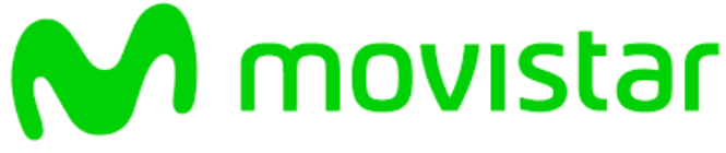Compañías telefónicas en Colombia: Movistar